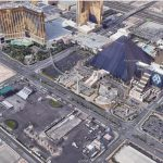 Vegas Terror and Disclosure: Is Something Very Big About to Happen?